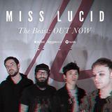 Miss Lucid