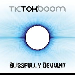 TicTokBoom