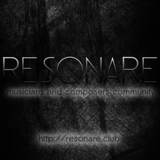 Resonare