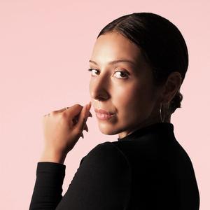 Carolina Melean