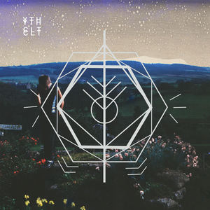 YOUTHCULT