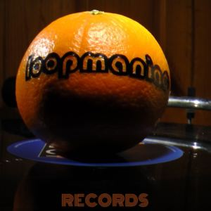 Loopmaniac Records