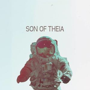 Son of Theia