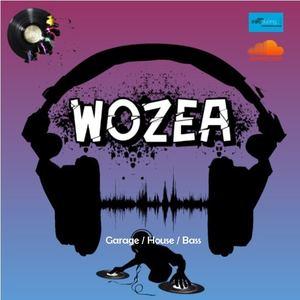 wozea