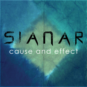 Sianar - Lost Without You