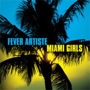 Fever Artiste