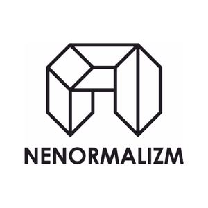 Nenormalizm Crew