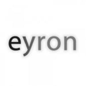 Eyron - The Plan