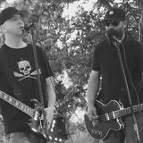 TVDB - The Vic Dean Band