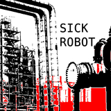 Sick Robot - Strange Attractions