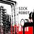 Sick Robot - Breathe In