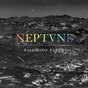 Palomino Party