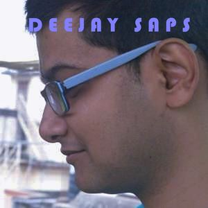 Deejay SAPS - Coming Home
