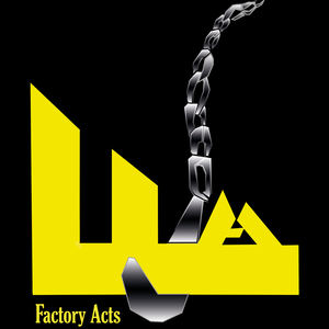Factory Acts