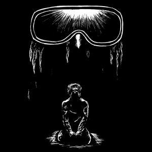Loud Silence - FORWARDTHINKING