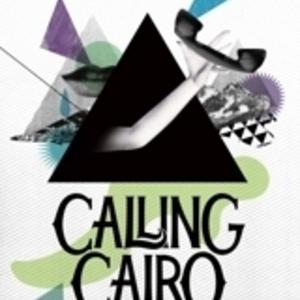 Calling Cairo