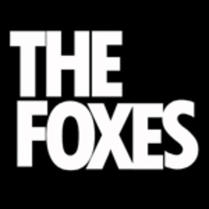 The Foxes - Something About You