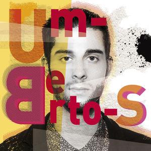 Umberto S