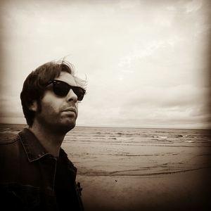 Andrew Nicol