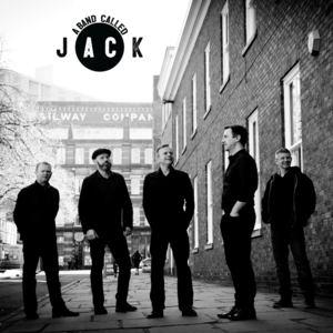 A Band Called Jack