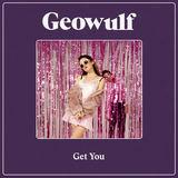 Geowulf