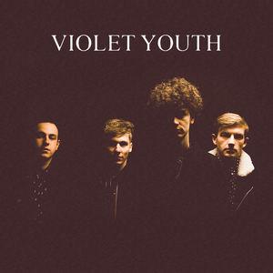 VIOLET YOUTH