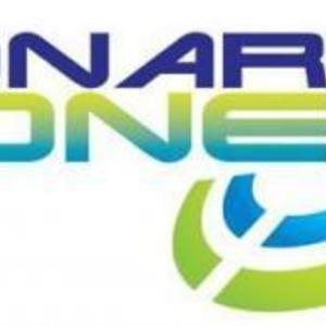 Sonar Zone