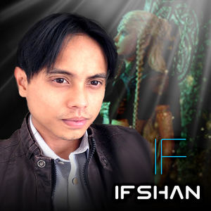 if ifshan
