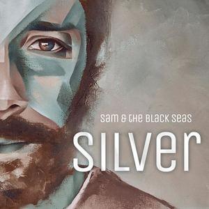 Sam and the Black Seas