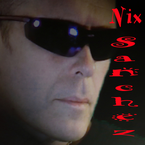 Nix Sanchez