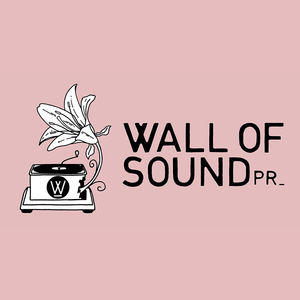 Wall Of Sound PR