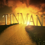 Tinman - Some day