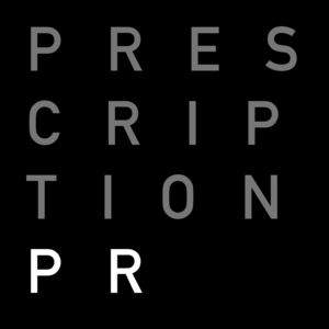 PrescriptionPR