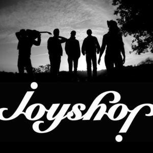 Joyshop - Frost