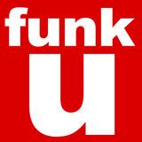 FUNK U - Untamed Land - Original Demo