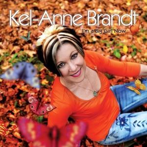 Kel-Anne Brandt - Joyful Noise
