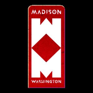 Madison Washington
