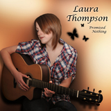 Laura Thompson