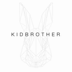 KidBrother