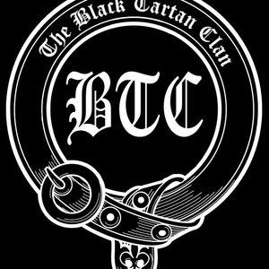 The Black Tartan Clan - Ye-De-La-Hey