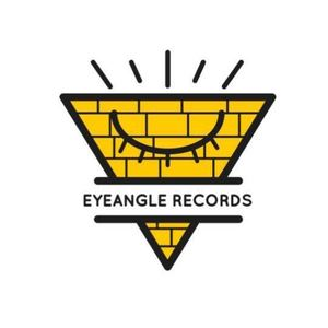Eyeangle Records