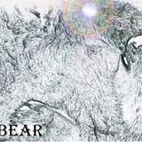 Zolar Bear