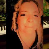 Gypsy Piano Blues