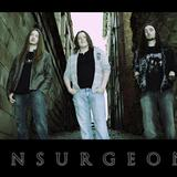 Insurgeon
