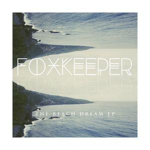 FOXKEEPER