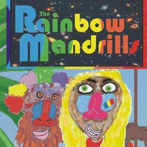 The Rainbow Mandrills