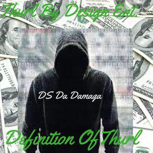 DS Da Damaga