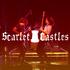 Scarlet Castles - Test the Water