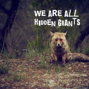 Hidden Giants