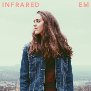 Em - Child of the Moon